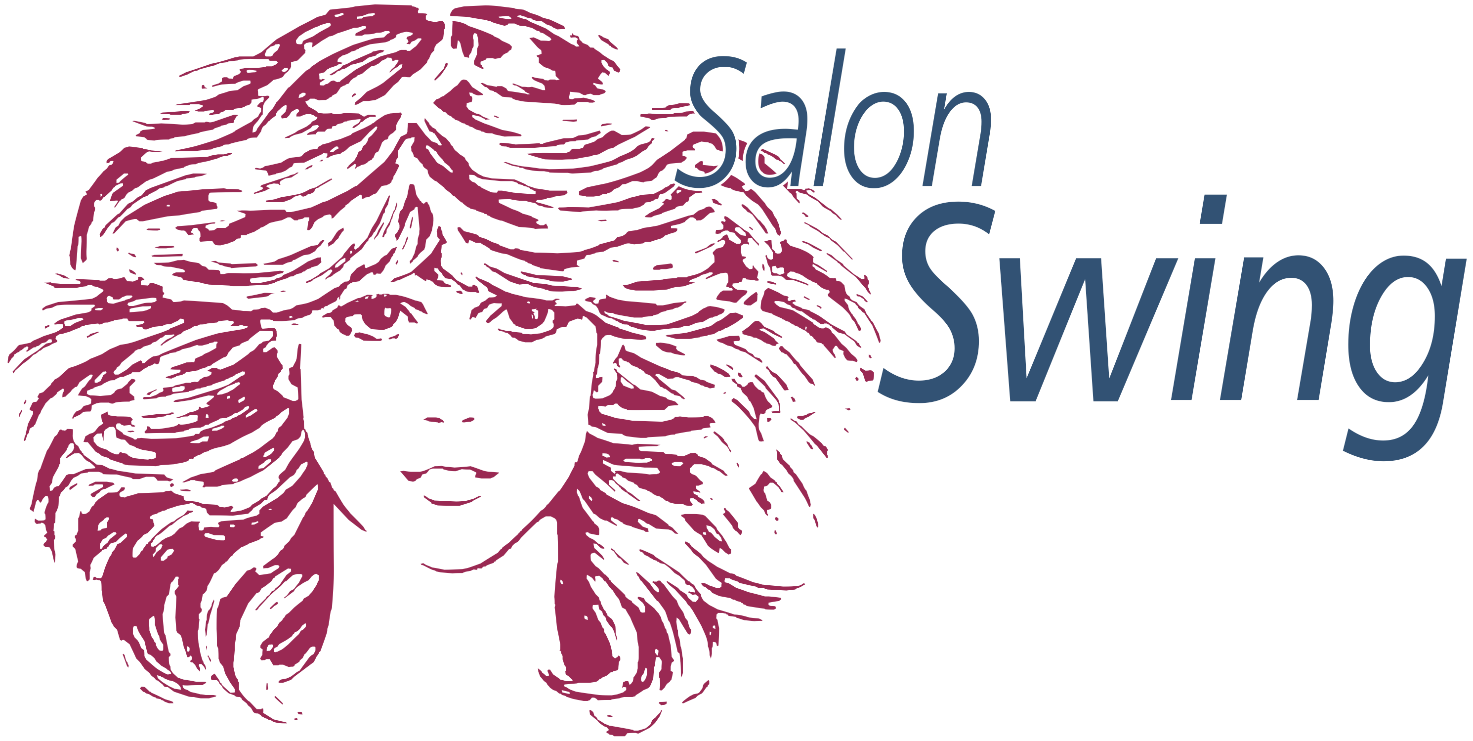 Salon Swing - Damen und Herren - Obfelden
